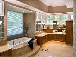 modern bedroom with bathroom. Cabinets For Small Bathrooms Modern Wardrobe Designs Master Bedroom Romantic False Ceiling K41 With Bathroom