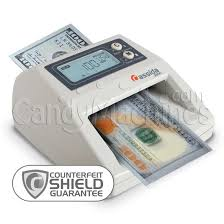 How To Use Fake Money In A Vending Machine Cool Buy Cassida 48 Automatic Counterfeit Detector Vending Machine