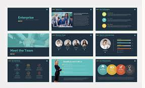 nice powerpoint templates powerpoint template design ideas for designers unique presentation
