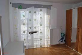 45 Das Beste Von Design Moderne Wohnzimmer Gardinen