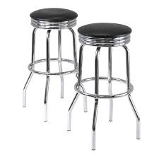 Full Size of Bar Stools:foldable Bar Stools Kitchen Furniture Diy At Q Cat  Guildford ...