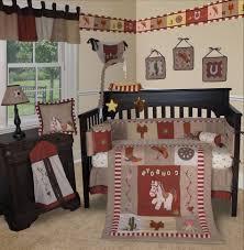 Calvin Klein Bedroom Furniture Bedroom Unfinished Bedroom Furniture Old World Bedroom Set Bedroom
