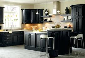 on line kitchen cabinets quality affordable kitchen cabinets line kitchen cabinets with fabric