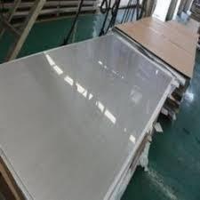"""Steel plate UT""的圖片搜索結果"