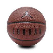Details About Nike Jordan Ultimate 8p Basketball Ball Air Jumpman Indoor Outdoor Rubber Size 7