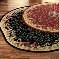 Rooster Rugs For Kitchen Kitchen Black And White French Country Kitchen Rugs Kitchen