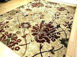 solid brown rugs cream and brown area rug dark brown area rugs solid brown area rug