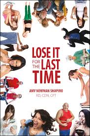 lose it last time eye catching book covers