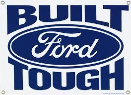 pink built ford tough logo. Plain Logo U0027Built Ford Toughu0027 Tag Line Turns 35 U0027 Throughout Pink Built Tough Logo U