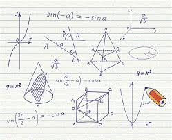 online in person trigonometry help tutoring from professional  trigonometry