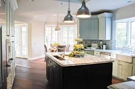 nook lighting. Kitchen Makeovers Lighting Nook Breakfast Bar Pendant Lights Collections Hanging