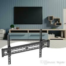2021 tv wall mount bracket 32 65 inch