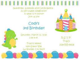 Online Birthday Cards For Kids Kids Invitation Ideas Home Improvement Stores Kids Birthday