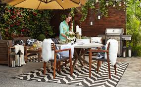 lifestyle mycanvas patio collection my canadiantire