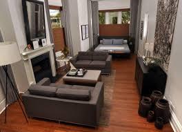 Tiny Studio Apartment Design Custom Inspiration Design