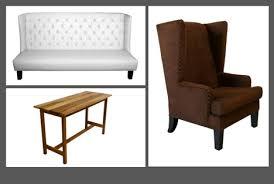 furniture rental dallas. Modren Rental Furniture Decoration Designer8 Event Rental Dallas Intended C