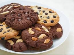 Bring Your Best Baked Goods To The Milwaukee Cookie Takedown