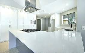 white quartz countertops stain quartz kitchen heat resistant stain proof white quartz