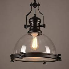 industrial looking lighting. Inspiration About Top 25+ Best Industrial Light Fixtures Ideas On Pinterest Pertaining To Looking Lighting G