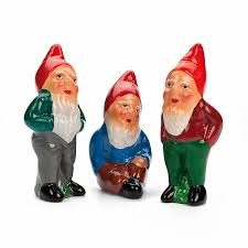 garden knomes. Beautiful Knomes Small Garden Gnomes Throughout Knomes O