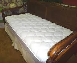 thick mattress pad. Simple Mattress Thickmattresspadreviews To Thick Mattress Pad E