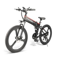 The Best & Latest Electric Bikes Online with Free Shipping ...