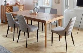 kitchen table and chairs. Endearing Kitchen Table And Chairs 11 Pictures Of Elegant Dining Tables Luxury Leyton Fixed Top Qmpywpe U