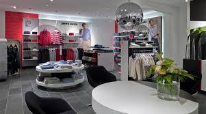 Furniture Retail Store Design Cheap Clothing Boutique Retail Store Design Layout