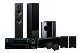 onkyo dolby atmos speakers. onkyo atmo-44pack 5.1.2 dolby atmos® home theatre speaker system with tx atmos speakers f