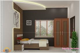 interior design ideas for small indian homes low budget decor to low budget house plans india