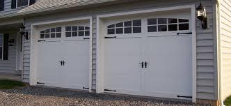 collegeville garage door repair install independence garage door company collegeville pa garage door home page