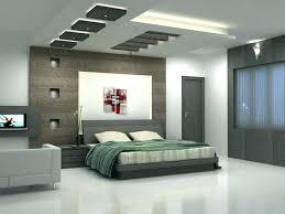 floor tile design. Bedroom Floor Tiles Design X Infinite Brown Tile In A . H