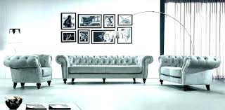 light grey leather couch light grey leather couch sophisticated light grey couch color palette light grey