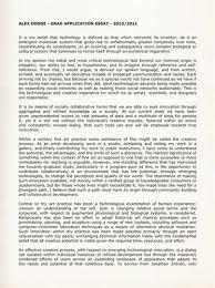 sample business school essays graduate business school essay what are the ultimate business school essay questions