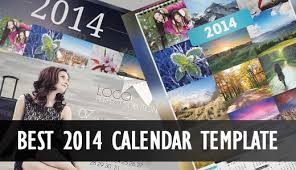 Free Calender Templates 15 Free Printable 2014 Calendar Templates Xdesigns