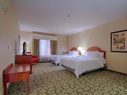rooms available at hilton garden inn las vegas strip south hotel