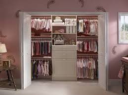 closetmaid impressions 25 in dark cherry deluxe hutch closet kit home depot closet designer