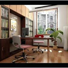modern office designs and layouts. Office Design Home Layout Ideas Small Impressive Designs Modern And Layouts