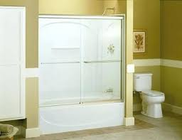 sterling bathtub finesse shower tub door from sterling sterling bathtub kits sterling bathtub nice sterling bathtub surrounds