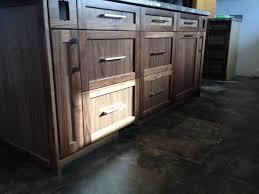 natural walnut kitchen cabinets review kitchen marvelous natural walnut kitchen cabinets moose jaw3
