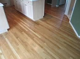 Brilliant White Oak Hardwood Flooring Domino Hardwood Floors Blog