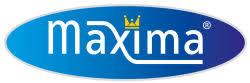 Maxima <b>Hot Dog</b> Cooker 1 - Maxima Kitchen Equipment