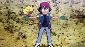 Pokémon the Movie: I Choose You! Trailer: Pokemon The Movie: I Choose You!  (Trailer 2) - Metacritic