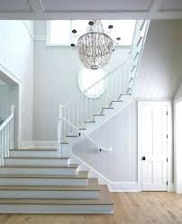 dining room best choice of two story foyer ideas on 2 entry chandelier lighting