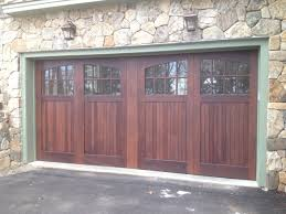 double carriage garage doors. Decoration Double Carriage Garage Doors With House Traditional And Openers Boston C