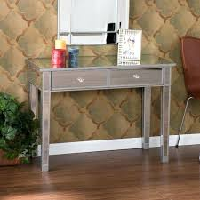 ikea mirrored furniture. Ikea Mirrored Furniture Sofa Table As Well Luxury Sectional Sofas With Plus 3 . E