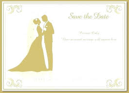 Free Electronic Invitation Templates Wedding Wording From Bride And