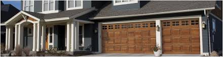 clopay garage doors prices. Replacement Panels For Garage Doors Price » Lovely Ideas Stunning Wood Door Picture Clopay Prices