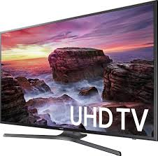 samsung tv 60 inch 4k. samsung 55\ tv 60 inch 4k
