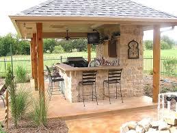 outdoor grill ideas full size of kitchen outdoor grill kitchen design outdoor kitchen structures plans basic outdoor kitchen ideas small outdoor kitchen